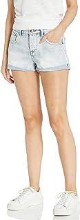 Rip Curl womens AMY DENIM SHORT II Shorts