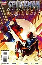 Best spider man clone saga 2009 Reviews