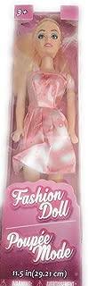 Greenbrier International Fashion Doll