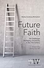 Best faith in the future Reviews