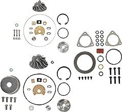 brm turbo rebuild kit