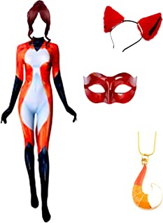 VersusModa Simile SCP 6789 Maschera Carnevale Siren Cosplay SCP Costume with Head SIREN01