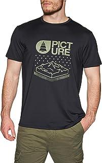 Picture Travis Tee - Camiseta para hombre