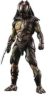 Hiya Toys Predators: Falconer Predator 1: 18 Scale Action Figure, Multicolor (LP0051)