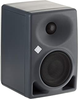 Neumann Berlin KH 80 DSP A G UK Active DSP Powered Studio Monitor, Sennheiser PRO, Neumann KH 80 Active DSP Powered Studio...