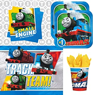 Best thomas the tank table cloth Reviews