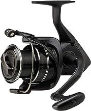 Okuma Custom C 7000 FD – Karpfenrolle zum Karpfenfischen, Rolle für Karpfen,..