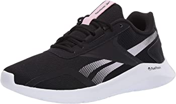 Reebok Energylux 2 Womens Running Shoes