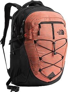 "The North Face Women's Borealis Laptop Backpack 15""- Sale Colors (Rocket"