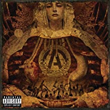 Congregation of the Damned [Explicit] (Hot Topic Exclusive (Explicit))