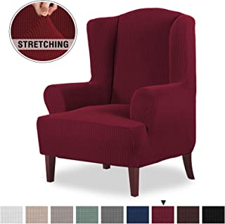 Best armchair in the living room Reviews