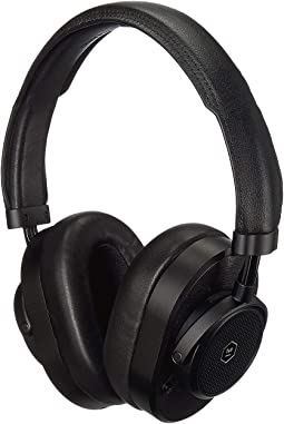 MW65 Active Noise Cancelling Wireless Headphones