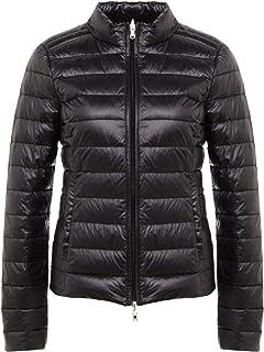 low priced 82de9 81e57 Amazon.it: patrizia pepe piumino: Abbigliamento