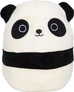 "8"" Squishmallow - Panda"