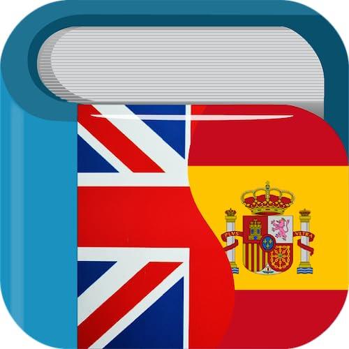 Inglés Español Diccionario & Traductor
