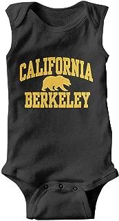 organic clothing berkeley