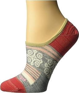 6f9be3b527a Women s No Show Socks Socks + FREE SHIPPING