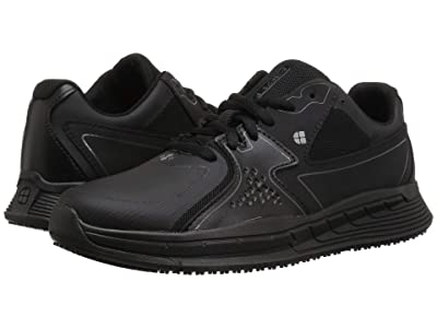 Shoes for Crews Condor (Black) Men