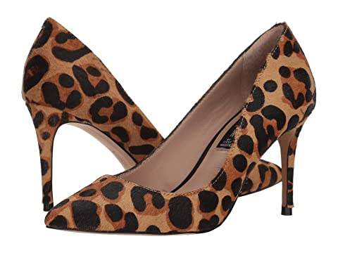 Suededark Rubor Steven Patentleopardleopard Bomba Leatherburgundy 1navy De Suedered Gamuza Locales Suedechestnut Negro qHXYHrw
