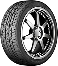 Nitto Motivo All-Season Radial Tire - 255/35ZR19 96Y XL 96Y