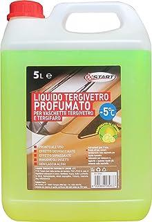 Amazon.es: liquido limpiaparabrisas