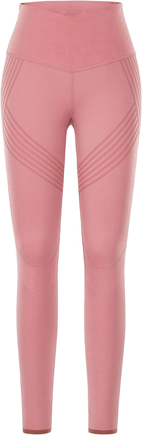 MERRIGE Shapewear Leggings Challenge the lowest price of Japan for Max 81% OFF Women Waisted High Sl Compression