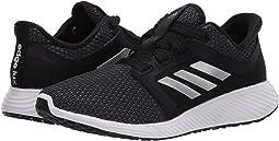 Core Black/Silver Metallic/Footwear White
