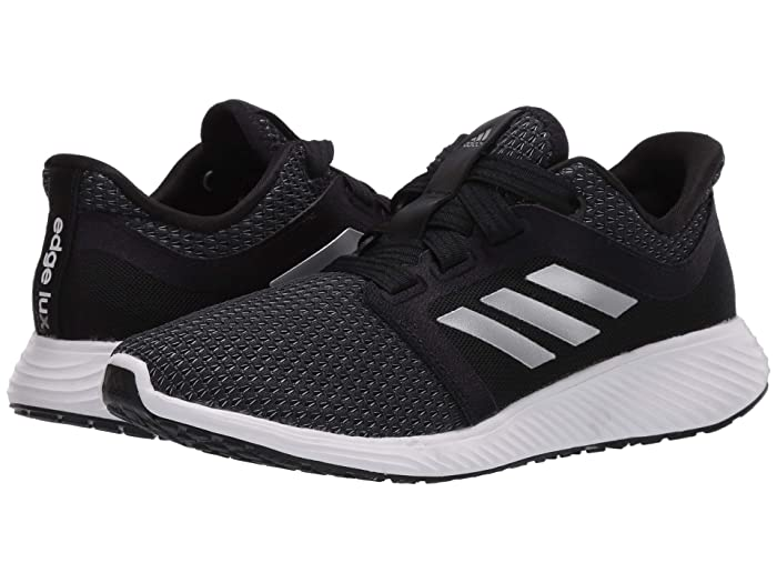 105 Best Wide Training Shoes (October 2019) | RunRepeat