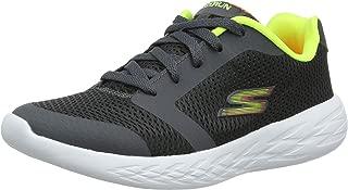 Skechers Skechers 男童 Go Run 600 - Zeeton 运动鞋,