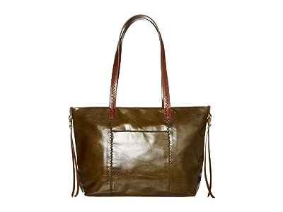 Hobo Cecily (Mistletoe) Tote Handbags