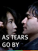 As Tears Go By