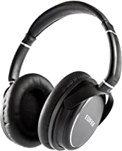 Best closed back audiophile headphones Reviews