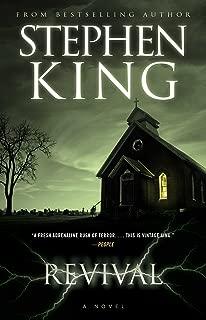 Best revival stephen king characters Reviews