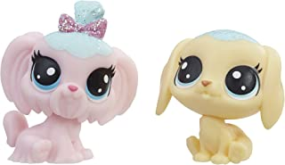 littlest pet shop puppies