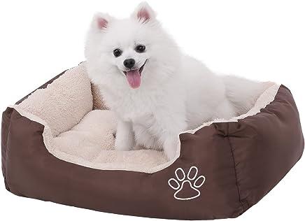 Amazon.es: camas para perros pequeños - Amazon Prime