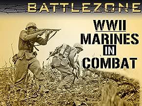Battlezone WWII: Marines in Combat