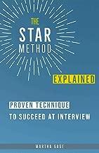 Best star interview book Reviews