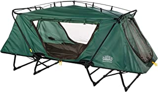 Best above ground tent Reviews