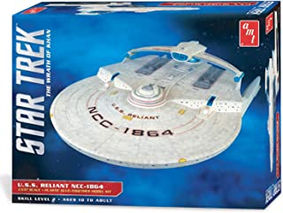 Best uss reliant toy Reviews