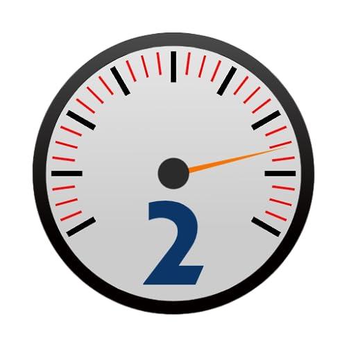 Internet Speed Booster 2