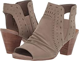 a1f0798bd1a Women's Heeled Sandals | Shoes | 6pm