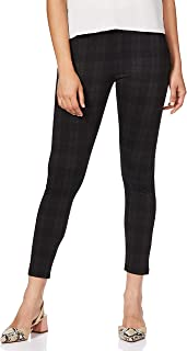 Annabelle By Pantaloons Women's Tights