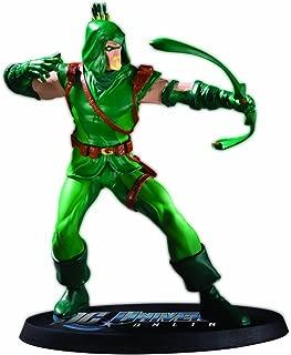 DC Direct DC Universe Online Statue: Green Arrow