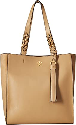 Tory Burch - Brooke Tote