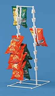Best chip bag holder Reviews