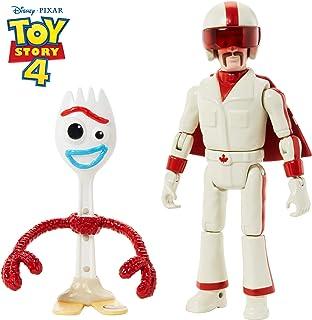 Amazon.es: Mattel - Playsets / Coches y figuras: Juguetes y ...