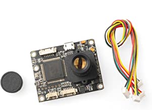 optical flow sensor pixhawk