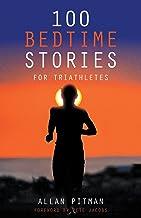 100 Bedtime Stories for Triathletes best Triathlon Books