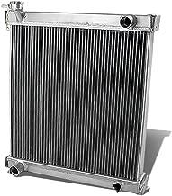 Best honda rubicon coolant capacity Reviews