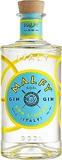 Malfy Gin Con Limone 41%, 700 ml